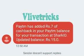 sharkid-payment-proof