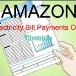 (Loot Offer) Amazon -Pay Electricity Bill Payments &Get 10% PayCash