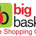 (Loot) Big Basket Offer :Free ₹1000 Shopping on 1st Order (Referral Code)