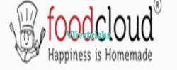 (Loot) FoodCloud Refer Code -Get Free Credits +Earn Unlimited Trick