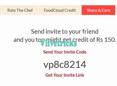 foodcloud-refer-and-earn