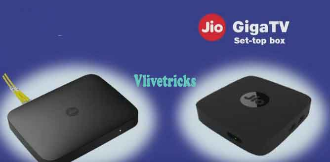 jio-gigatv-set-top-box