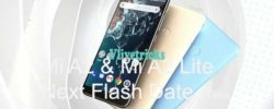 mi-a2-Next-Flash-Sale