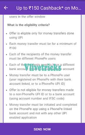 phonepe-terms
