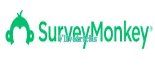 surveymonkey new survey