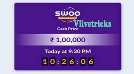swoo-cash-prize