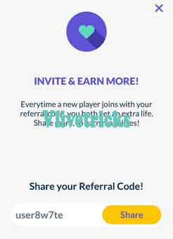 swoo-refer-and-earn