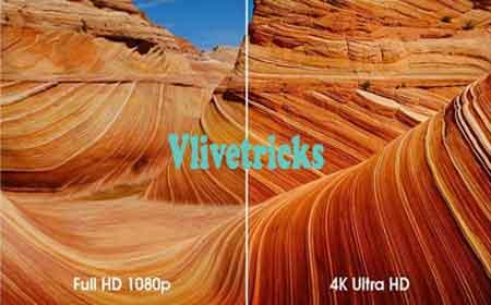 ultra-hd-video