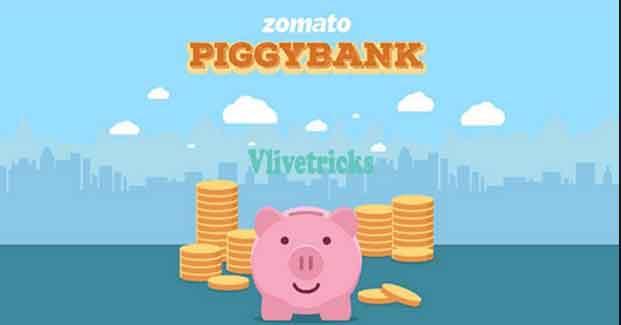 zomato-piggybank