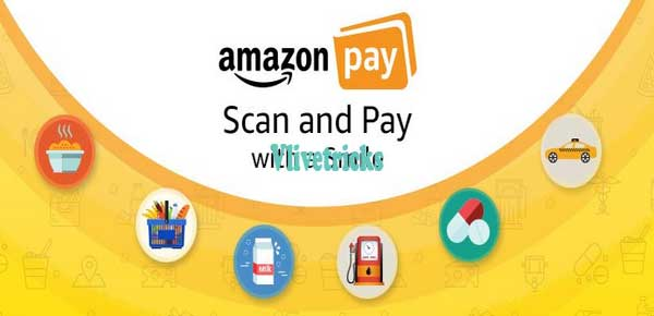 amazon-scan-and-pay