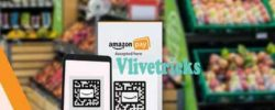 amazon-scan-pay-code