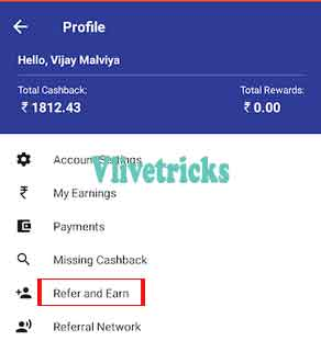 cashkaro-app-refer-earn