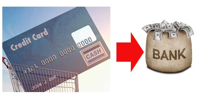 credit-card-cash-balance-to-bank