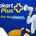 (Tricks) Flipkart Plus Free Subscription by Free Super Coins