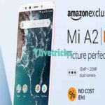 Mi A2 Amazon Flash Sale 100% Working Script Trick to AutoBuy