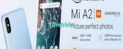 Mi A2 Amazon Flash Sale 100% Working Script Trick to AutoBuy