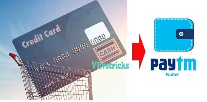 transfer-credit-card-cash-to-paytm