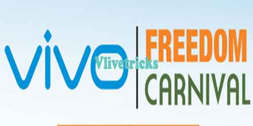 vivo-freedom-carnival-sale