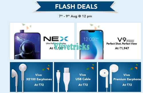vivo-freedom-deals