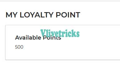 vlcc-loyalty-points