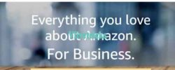 amazon-business- account
