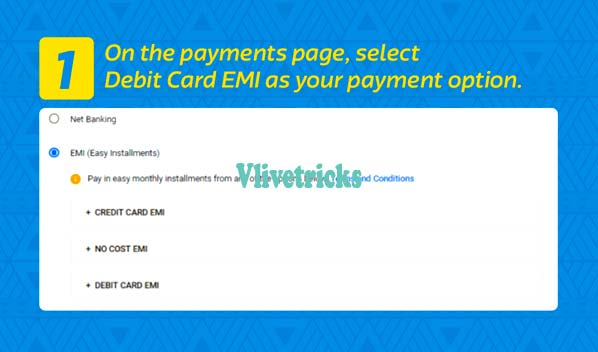 debit-card-emi-flipkart