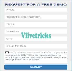 kent-free-demo-form