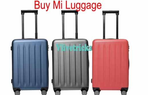 Shop online at downloadsolutionles0f.cf for luggage, bags and backpacks for men, women, girls, boys and babies with a wide selection, top brands, free returns and everyday low prices.