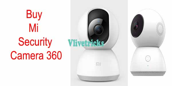 mi-security-camera-360