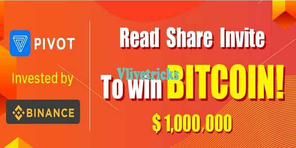 pivot-bitcoin-app