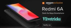 redmi-6a-amazon