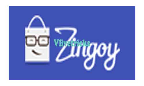 zingoy paypal offer