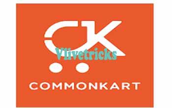 commonkart app