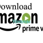 How to Download Amazon Prime Videos Online Without Subscription