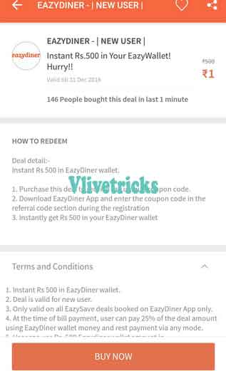 eazydiner-freecharge-deal