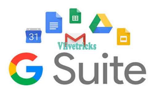 Google workspace referral Program