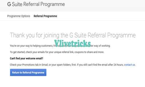 g-suite-referral-program