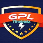 (Loot) GPL App -Get Free 250 Lives on Sign up + Rs 5/Refer