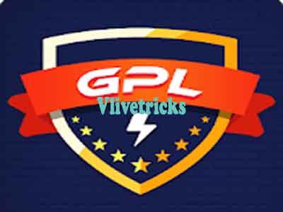 gpl app unlimited lives