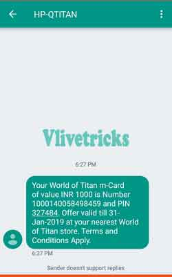 titan-mcards-proof