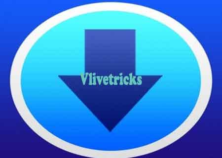 amazon prime video-downloaders