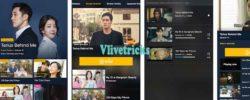 viu-app