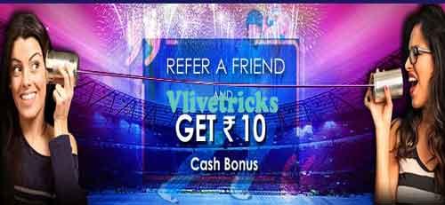 11-wickets-refer-earn
