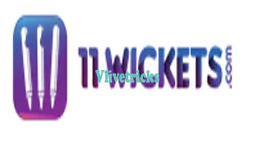 11 wickets referral code