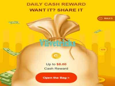 gearbest-cash-rewards