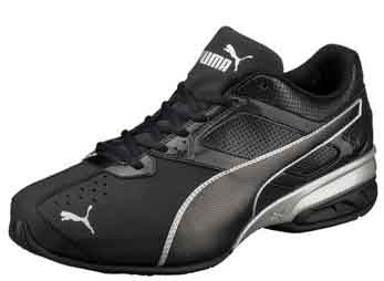 puma duplicate shoes