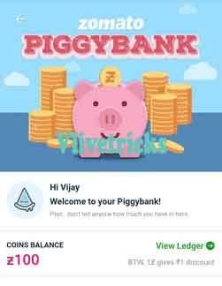 zomato-piggybank-coins