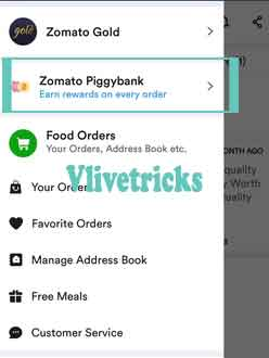 zomato-piggybank-option
