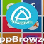 Appbrowzer Loot :Refer & Earn Free Paytm, Bank Cash upto Rs 50 Per