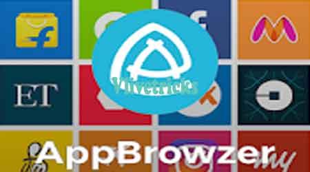 appbrowzer-app